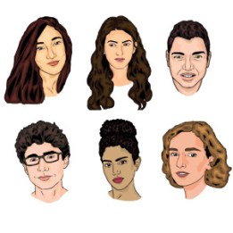 profiles1