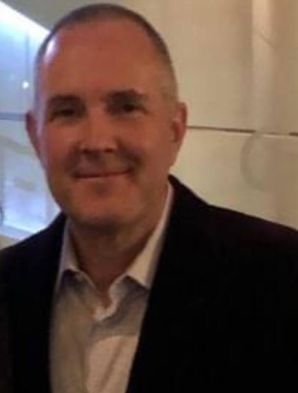 InfusaLounge Wellness Spa Creighton Pickett III, Anesthesiologist-Medical Director