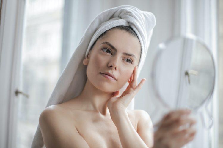 Infusalounge Wellness Spa Cosmetic IV
