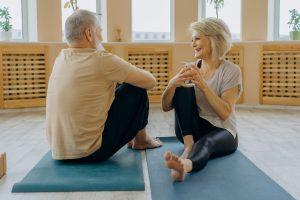 InfusaLounge Wellness Spa Glutathione IV Infusion
