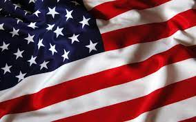Incorporating your company in the US by Infusion Lawyers