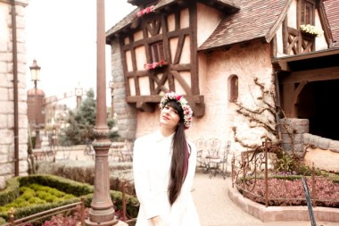 The-Cherry-Blossom-Girl-Disney-Spring-18