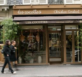 les_cocottes_sh&m_concierge_parigi_0