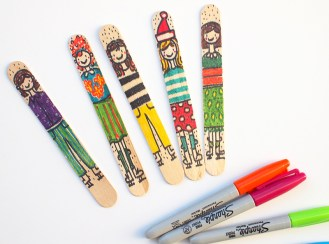poppsicle-stick-dolls-2