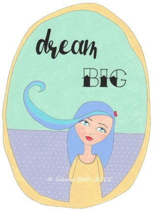 dream-big-2015-web