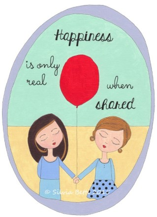 happiness-shared-2015-web