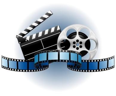 video-ciak-pellicola-3873