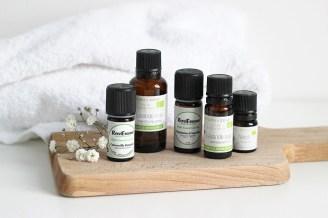 huiles-essentielles-fleuries-1