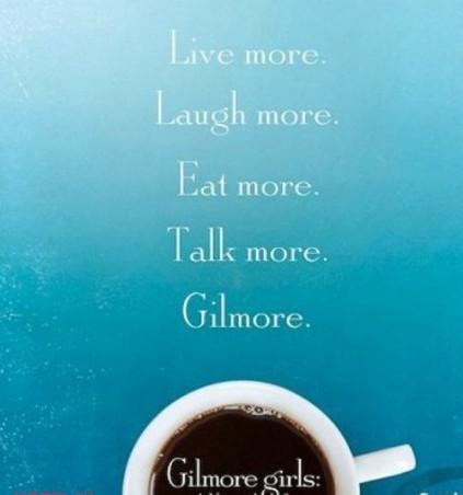 gilmore-girls-una-mamma-per-amica-8-poster-62791-620x481