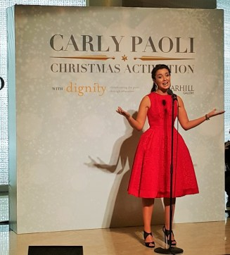 performance-by-carly-paoli-starhill-gallery