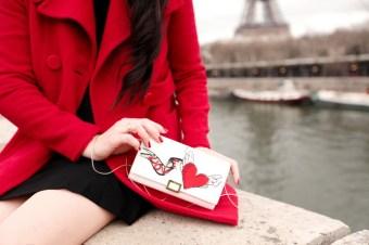 the-cherry-blossom-girl-roger-vivier-saint-valentin-04