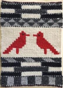 1-tapestry-geometric