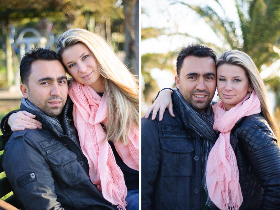 couple-portrait-on-the-banch