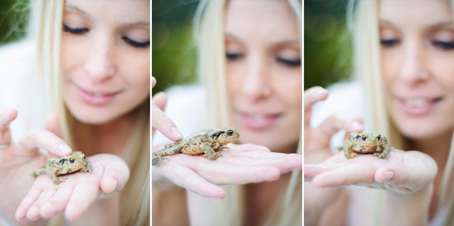 frog-3