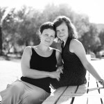 Bodrum Portrait Photography | Marija + Judita