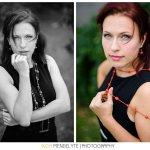 Bodrum Portrait Photography | Glamorous Alina