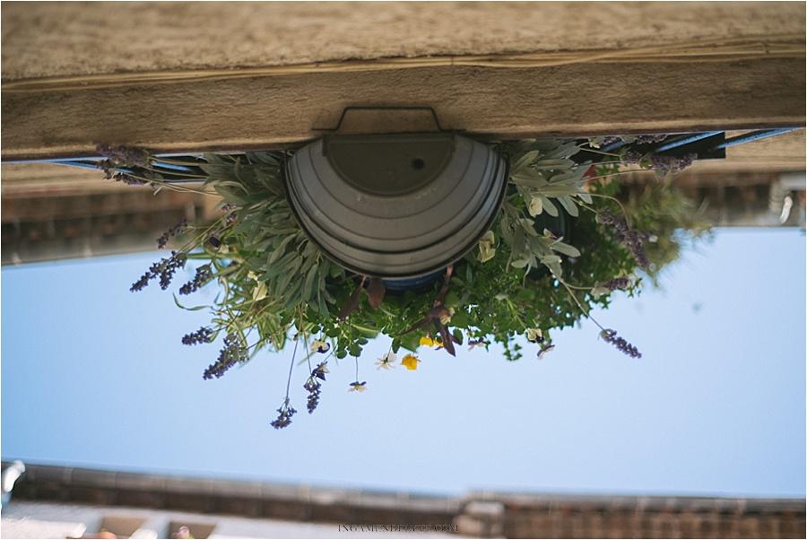wedding photographer cote dazur