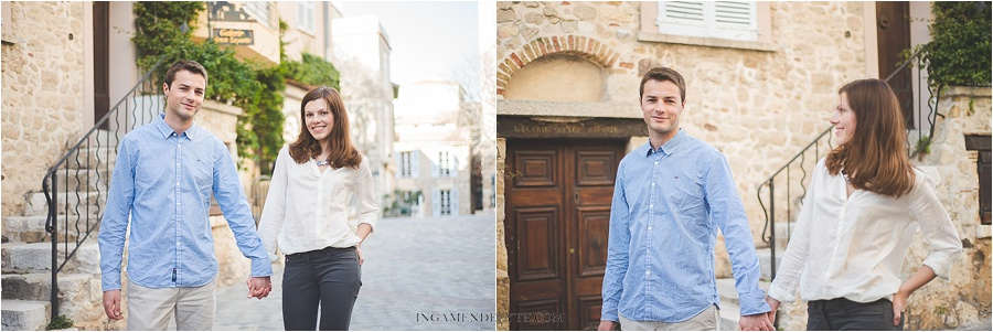 Antibes Fine Art Portrait Photography -5