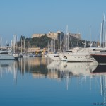 Discovering Antibes (Part 3)