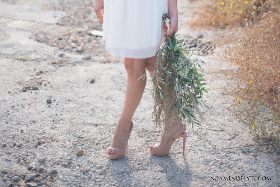 bodrum bride editorial