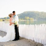 Fethiye Wedding Photography | Sugar Beach | Donna + Dean