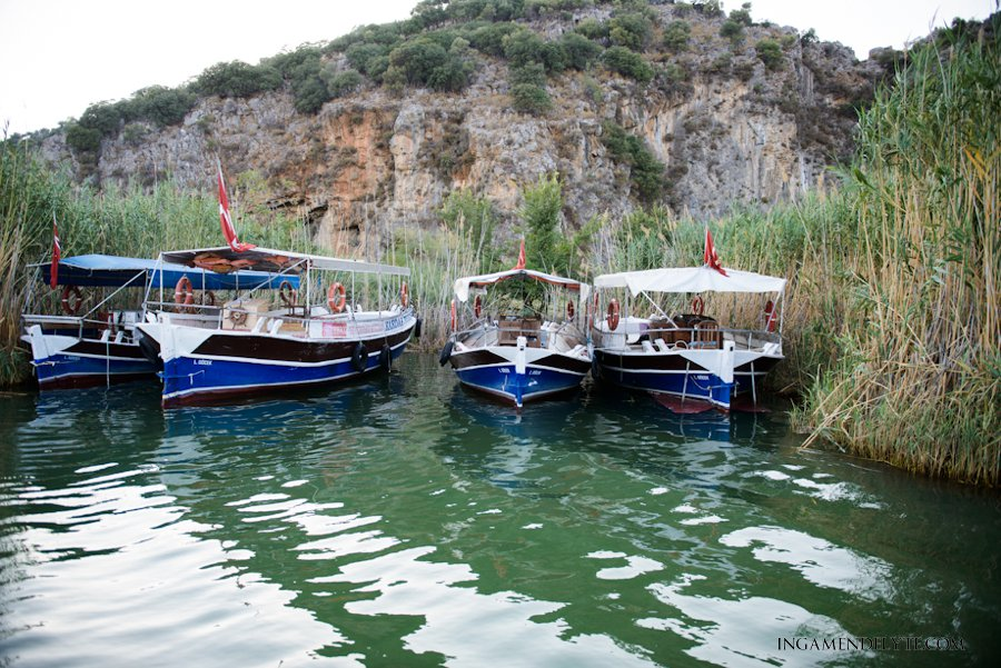 Destination-wedding-in-Dalyan-BC-Spa-Hotel