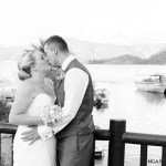 Bodrum Wedding Photography | Casa Blanca Hotel | J + I
