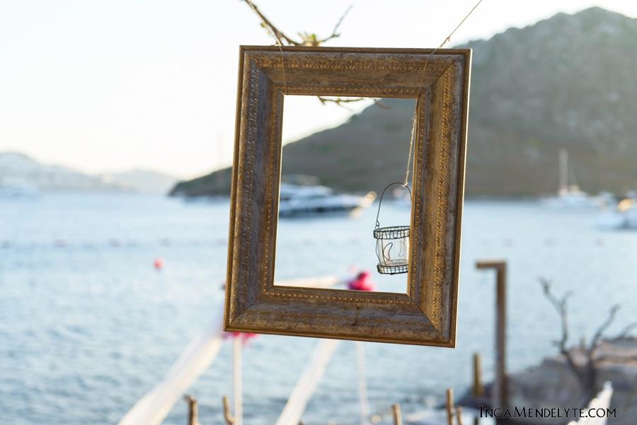 Yalikavak Avantgard Hotel & Xuma Beach Club Wedding