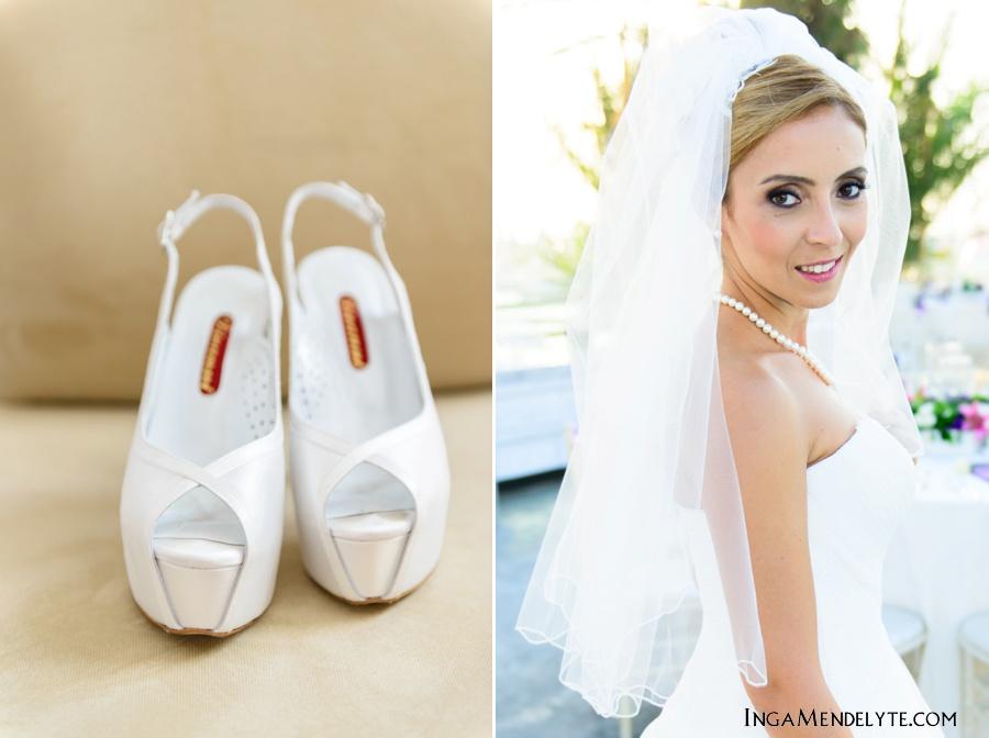 D-Marin Turgutreis Yacht club wedding