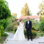 Datca Wedding Photographer | Mehmet Ali Aga Mansion | S + Y