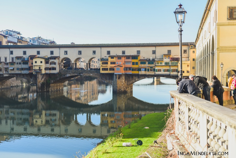 Florence-71