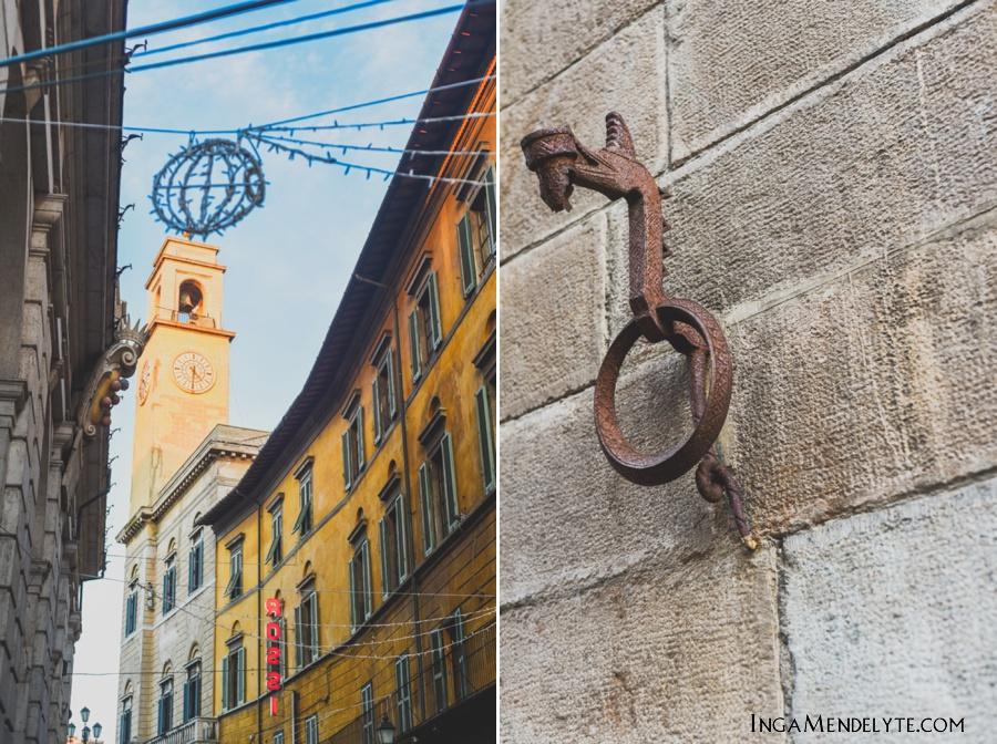 Pisa, Tuscany, Toscana, Italy, Italia