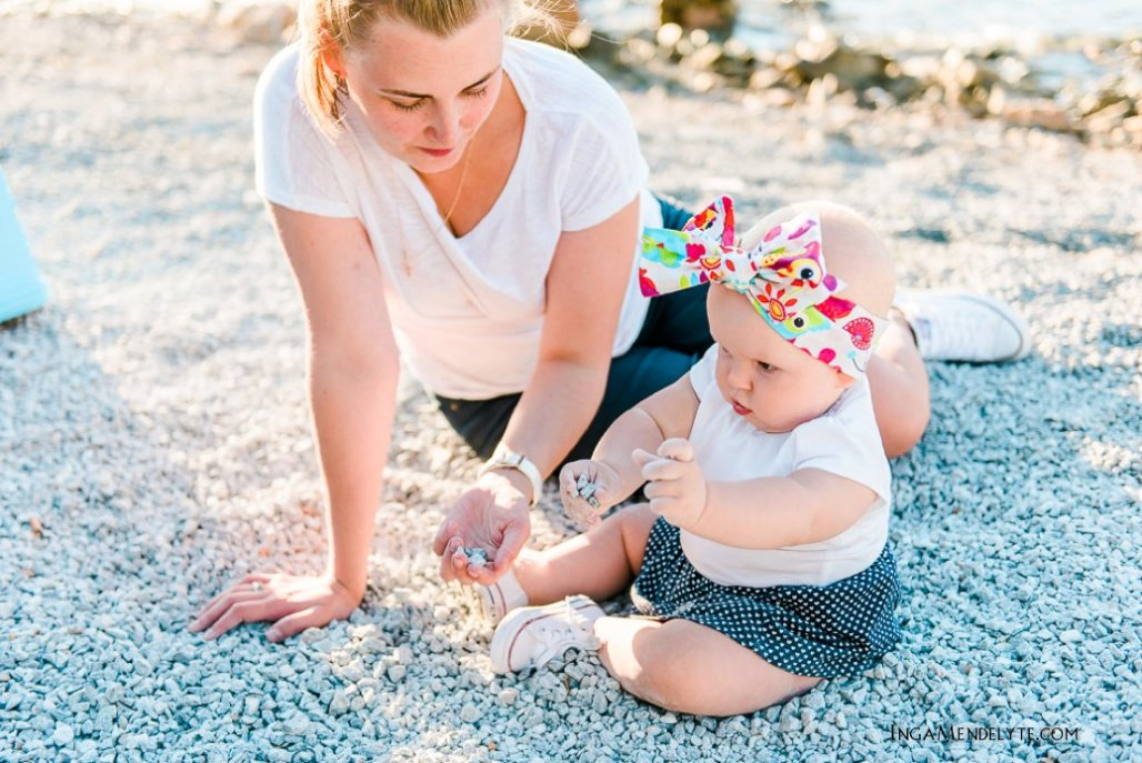 E+M+A-family session in the center of Bodrum