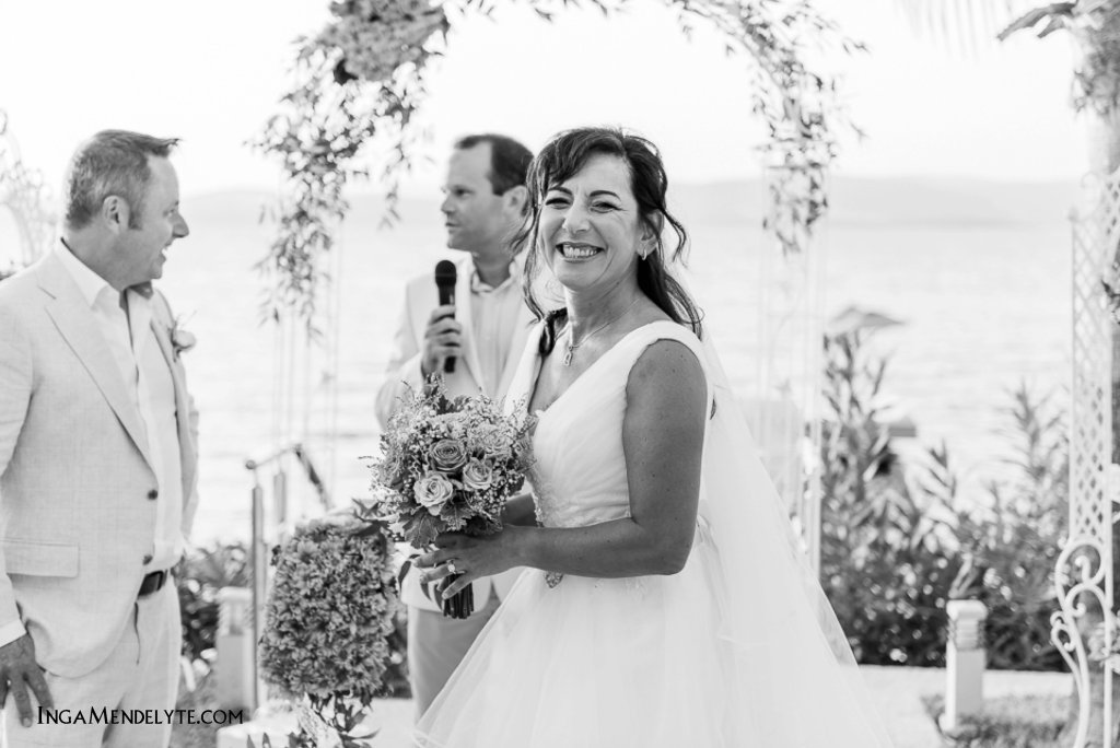 Shebna+Stewart, Wedding in Med-inn hotel, Guluk