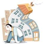 Síndrome del Edificio Enfermo (SBS)