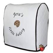 bdeckhaube-kitchenaid-bakery-applikation-stickerei-ingas-handmade-from-germany-DSC02875