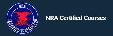 nra-certified-courses-02