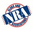 nra-club-logo-200