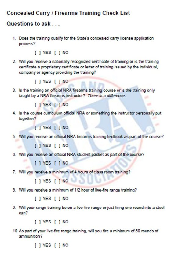Questions 2 ask 1.0 pg1
