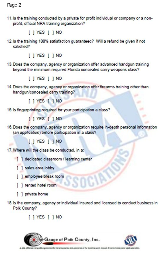 Questions 2 ask 1.0 pg2