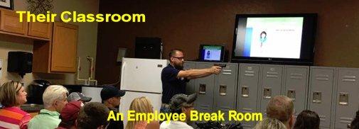 Breakroom 02