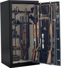 guns safe 01