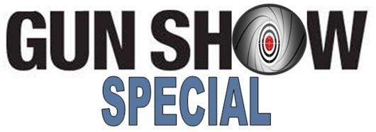 Gun_Show_special 02B