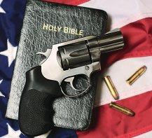 gun_bible_02
