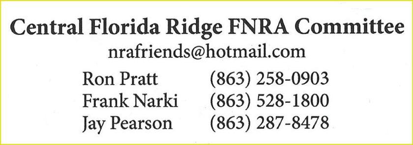 Friends_Contact_Info