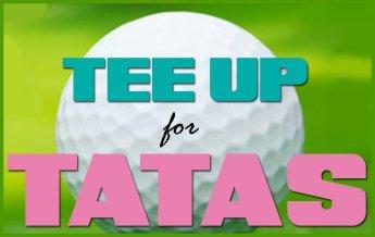 Tee.Up.Tatas 02Brd1