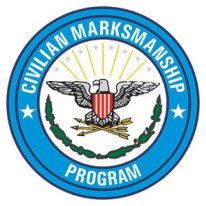 Civilian_Marksmanship_Program LOGO 03
