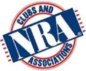 Club logo 5.0