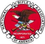 NRA.logo.Color