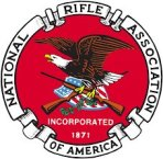 NRA.logo.Color